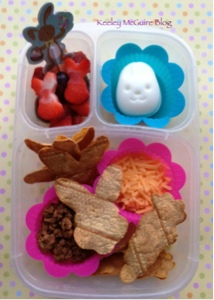 blogger image 16875030 Allergy Friendly Easter Treats